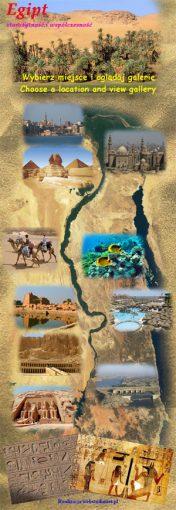 fb egipt