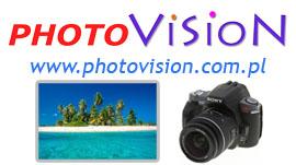 PhotoVision1