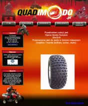 Quadimodo