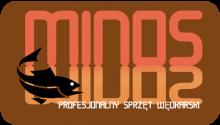 logo - sprzęt wędkarski
