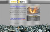 Eurozlom