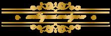 logo antyki