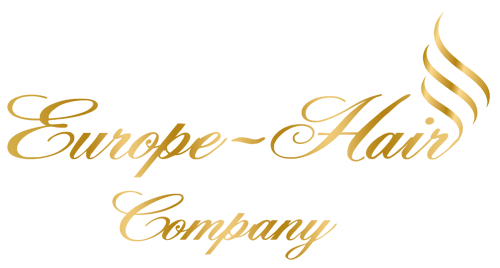 Europe-Hair Company
