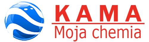 logoKMC