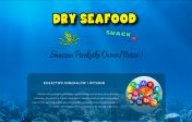 Dryseafood-strona-www