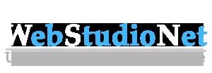 Portfolio WebStudioNet