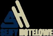 logo-sejfy-hotelowe