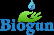 logo-biogun-mini
