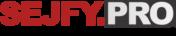 sejfy-pro-logo-mini